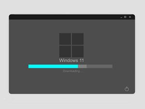 Microsoft Windows 11 Finally Has A Release Date